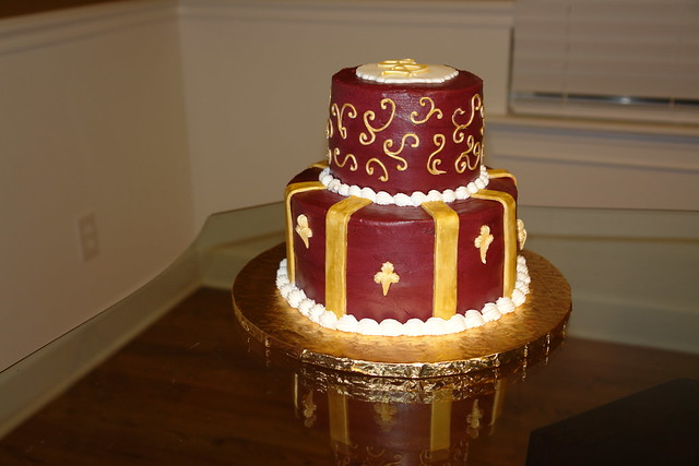 Sergio S Cake Shop Top Ryde City Job