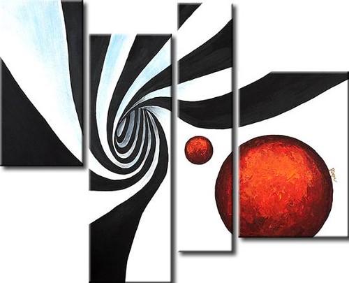 Imagenes de cuadros minimalistas imagui for Cuadros minimalistas