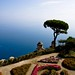 Villa Rufolo @ Ravello by bobo_milan