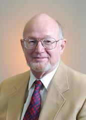 Photo of Perry, Dewayne