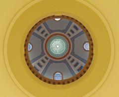 Manitoba Legislative Building