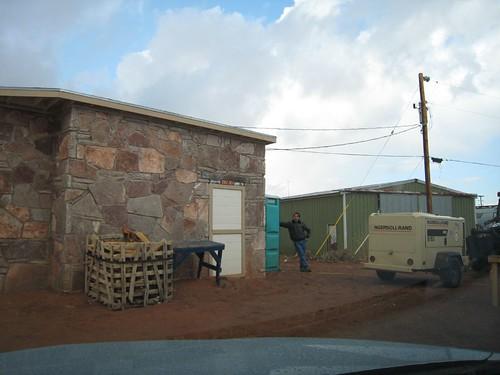 REZ, Navajo IMG_1255
