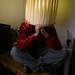 head lamp - flash by eazyd