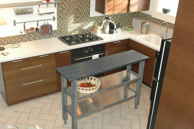 ikea kitchen island on wheels nazarm com