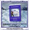 Brandenburger Eiszeit:  Der unangenehme Irrtum des Al Gore!