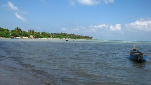 Find Hotels in rameswaram