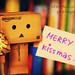 Merry Kissmas!! by chai*