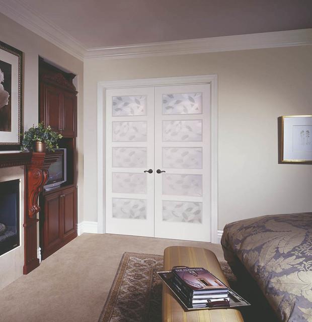 Fossile Bedroom Doors Signamark Interior Doors Flickr Photo Sharing