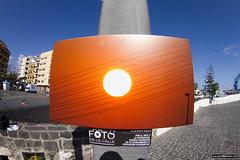 Pon una foto en la calle 2011 - 7