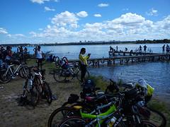 Volta ao Lago