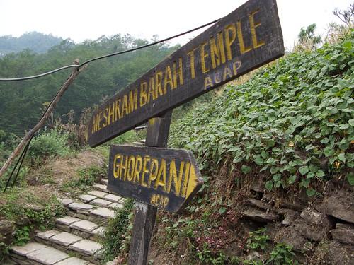 nepal 183