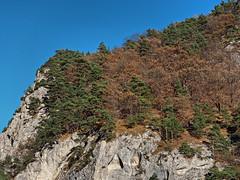 North Ossetia 11