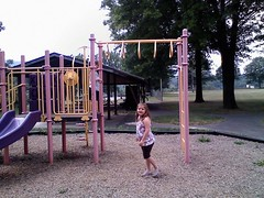 outdoor play equipment, recreation, outdoor recreation, leisure, playground slide, city, public space, playground,