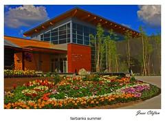 Fairbanks alaska relocation fairbanks fort wainwright Interior community health center fairbanks