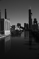 Chicago River E.V. -1.0