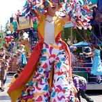 Disneyland August 2009 023