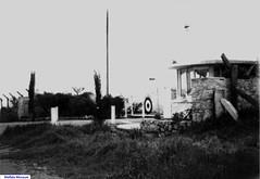 RAAF Gatehouse Mallala