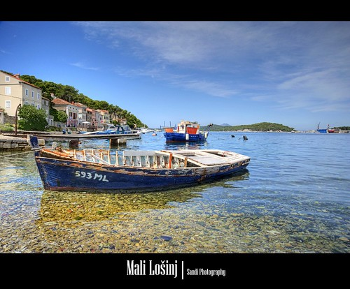 sea boat salt croatia losinj 2485 platinumphoto d700 atomicaward