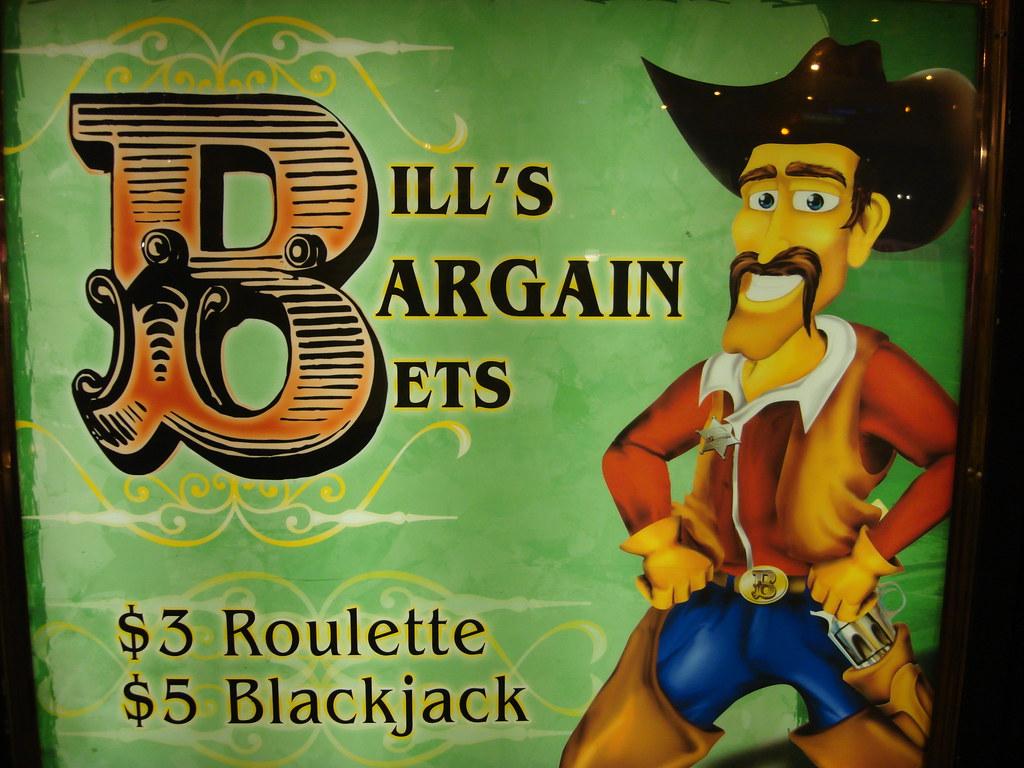Gambling establishment for short