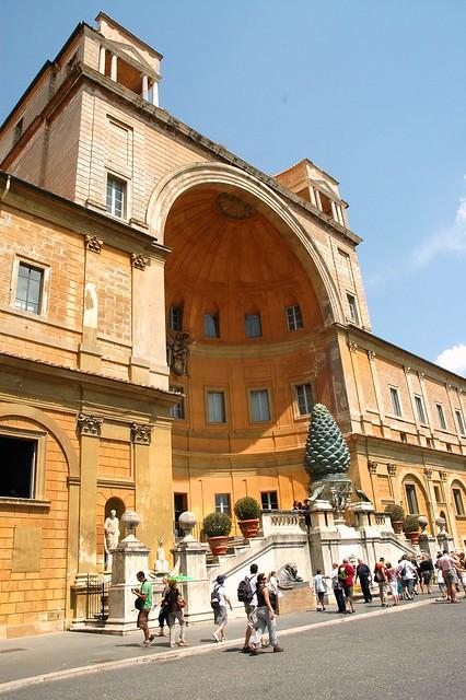 VaticanMuseumVRO (71)