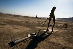 La clave para superar la pobreza