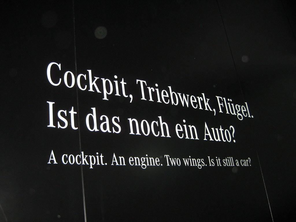 Mercedes benz slogan related keywords suggestions for Mercedes benz slogan