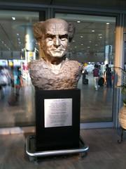 Ben Gurion International Airport