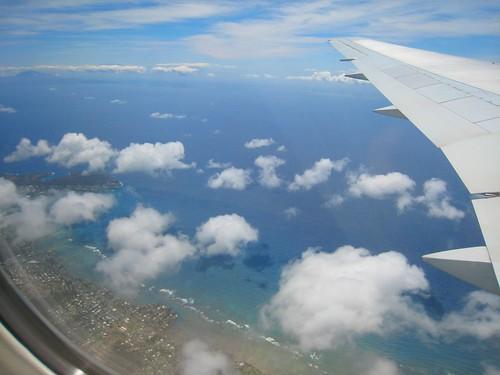 oahu, ocean IMG_0182