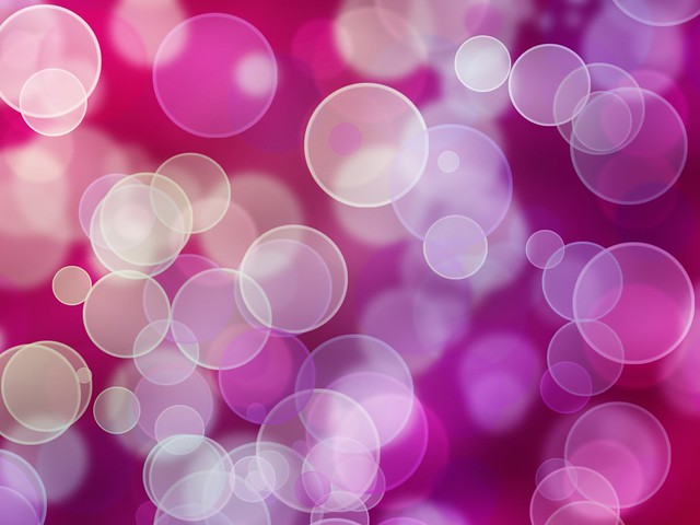 Image Result For Pink Colored