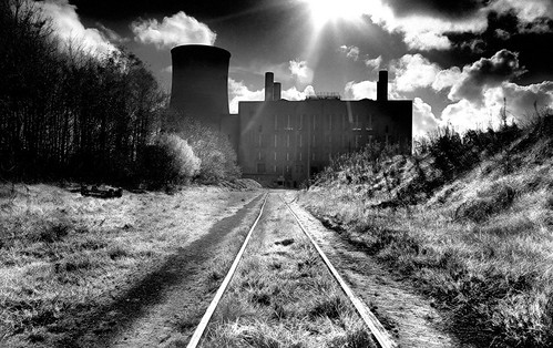 ireland building abandoned film flickr best 2c kildare nikormat irishrailways irishtrains 72dpipreview ©lowresolutionpreview ©2c