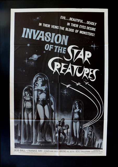 invasionofstarcreatures_poster