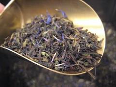 flower(0.0), leaf(0.0), tea(0.0), plant(0.0), drink(0.0), darjeeling tea(1.0), herb(1.0), produce(1.0), gyokuro(1.0),