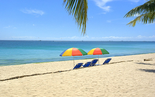 tropical-beach-wallpaper-06567