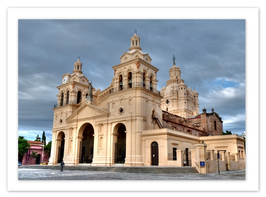 Opiniones de arquitectura barroca en hispanoamerica Cuantas materias tiene arquitectura