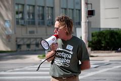 Cannabis Rally in Lincoln, NE (3)
