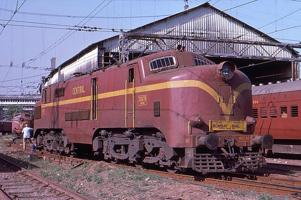 WCM1 20070_2