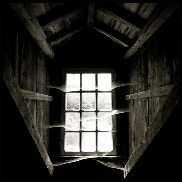Attic window explore christophe regnaud s photos on flickr