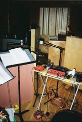 drums(0.0), drum(0.0), skin-head percussion instrument(0.0), studio(1.0), recording(1.0),