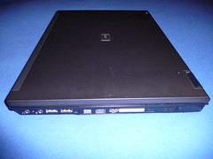 HP laptop reviews