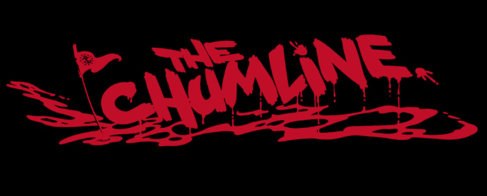 the chumline