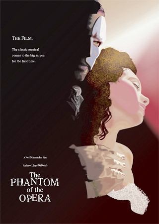 book report the phantom of the This is a summary of the book, the phantom of the opera written by gaston leroux however, if you are a student writing a book report on it, please stop asking me to .