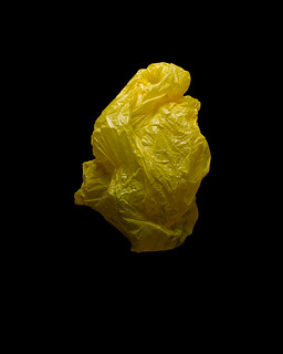 Plastic Bag 09