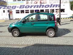 microvan(0.0), automobile(1.0), sport utility vehicle(1.0), mini sport utility vehicle(1.0), supermini(1.0), vehicle(1.0), compact sport utility vehicle(1.0), city car(1.0), compact car(1.0), land vehicle(1.0),