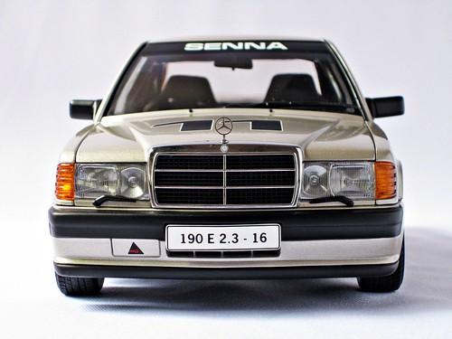 Inoversum 1984 mercedes benz 190e for 1984 mercedes benz 190e