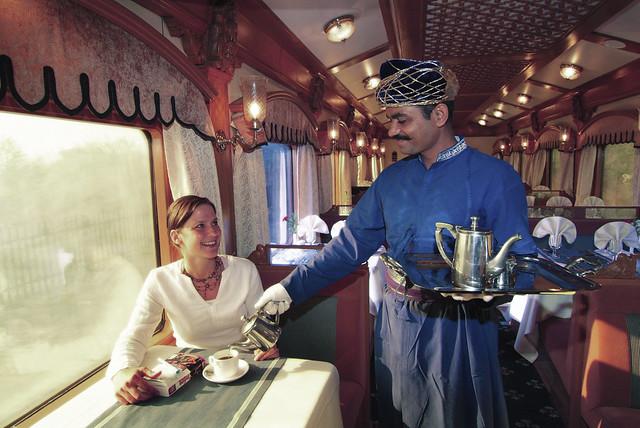 Maharaja Indian Restaurant Plano Tx