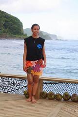 Malu Samoa