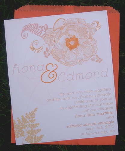 Funny poems are the best approach in sending humorous wedding invitations to