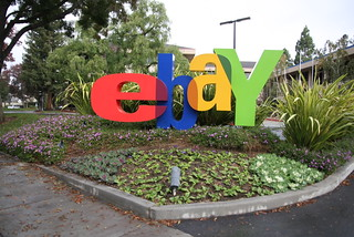 Simple Steps to Set Up an EBay Store
