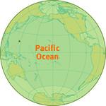 ¿Cuál es el océano más grande del mundo?