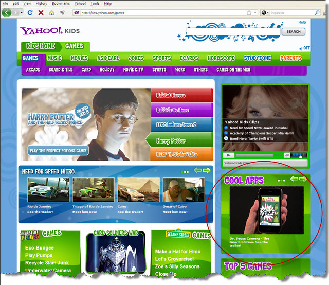 yahoo kids  email,gmail for kids,free email for kids,yahoo family account,yahoo mail,email for kids,yahoo kids games,yahoo kids email account,yahoo kids email sign up,
